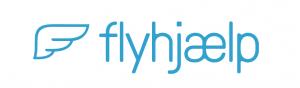 Flyhjælp