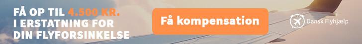 Dansk Flyhjælp banner